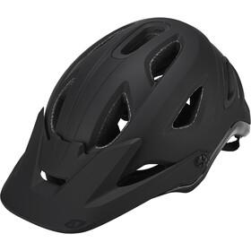 Giro Montaro MIPS Casque, matte black/gloss black